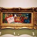 """Photos: Raoul Dufy """"Mozart"""""""
