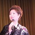写真: DSCF1187五月みどり-4)
