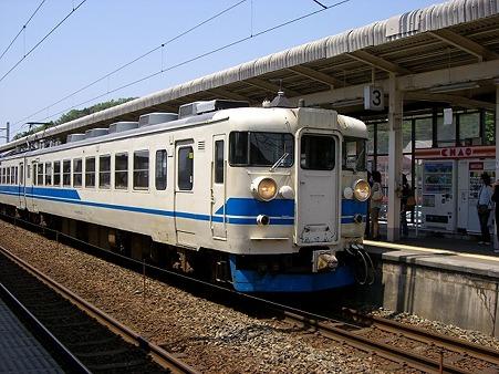 L-A18