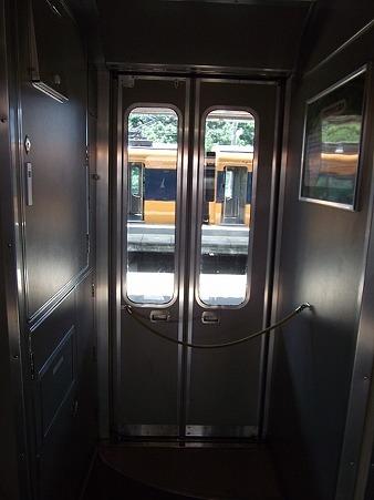 1241-ドア
