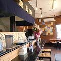 Photos: 麓郷舎 店内