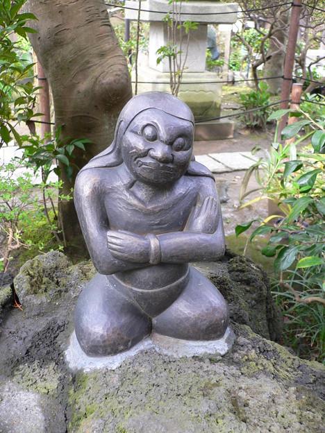 Photos: 2010年・鎌倉・成就院・01