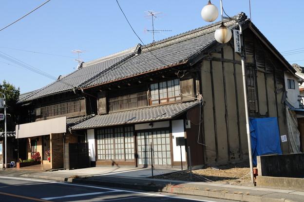 小川町_038