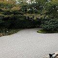 Photos: 圓徳院08