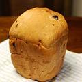 Photos: 焼いてみました米粉パン