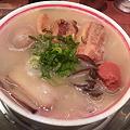 Photos: 九州じゃんがら 日本橋店 [東京]
