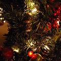 The Christmas Tree No.2