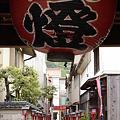 Photos: 倉吉・大蓮寺_04