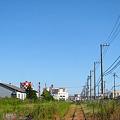Photos: 鶴見安善