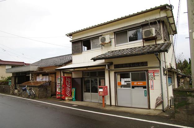 s2540_船廻簡易郵便局_長崎県五島市