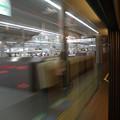Photos: s6908_大阪駅10番線を発車
