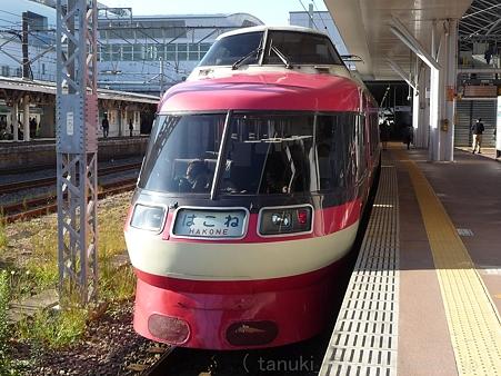 111101-小田急ロマンスカー展望 (16)