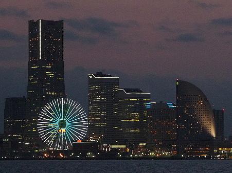 100322-スカイウォークから横浜 (46)-1