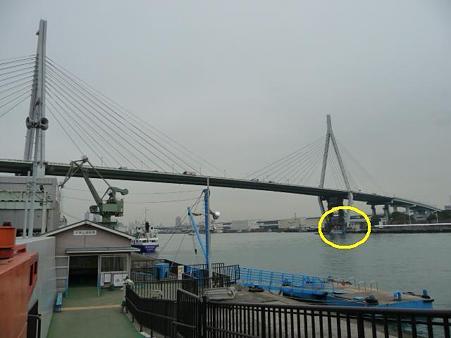 100331-桜島駅→天保山渡船 (15)改