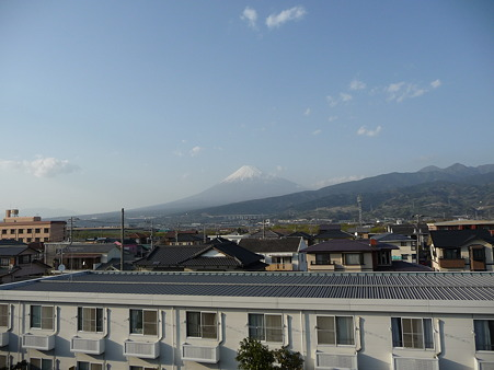 100403-富士山 (1)