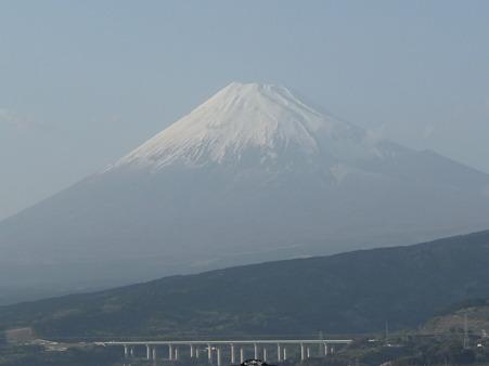 100403-富士山 (7)