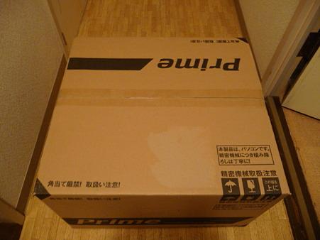 100424-新PC (1)