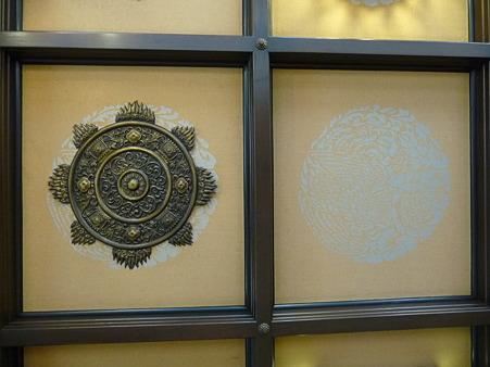 100504-神奈川県庁本庁舎-49