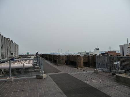 100504-神奈川県庁本庁舎-121
