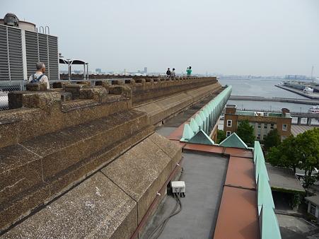 100504-神奈川県庁本庁舎-123