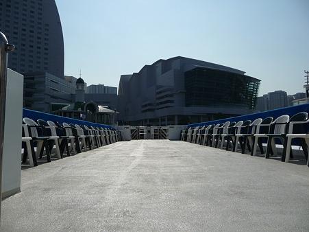 100602-開港祭 横浜港クルーズ-5