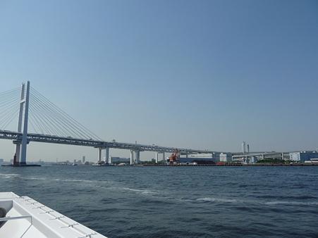 100602-開港祭 横浜港クルーズ-90