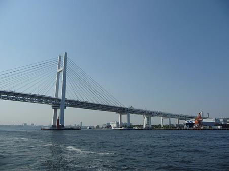 100602-開港祭 横浜港クルーズ-93