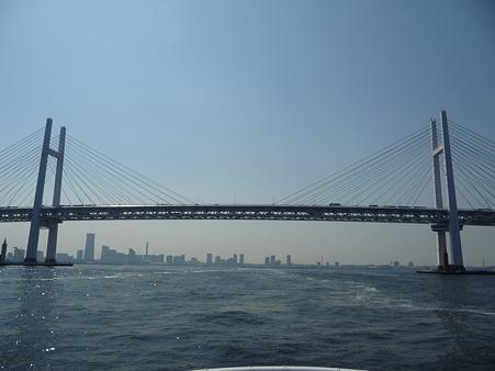 100602-開港祭 横浜港クルーズ-92