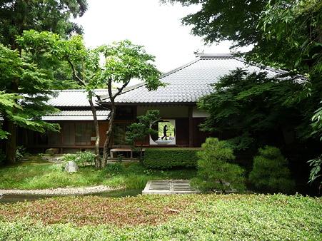 100615-明月院裏庭園-66