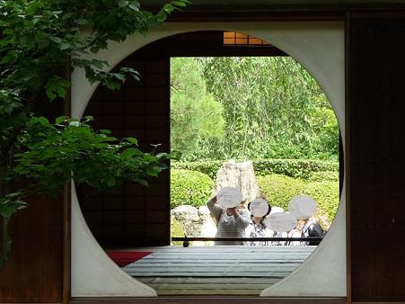 100615-明月院裏庭園-68