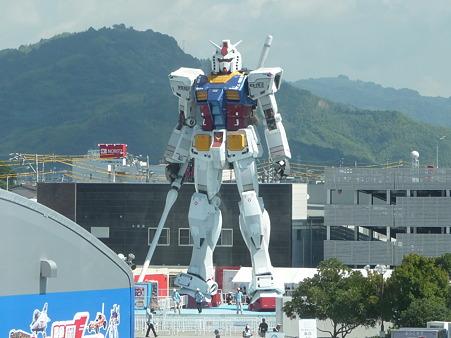 100830-静岡のガンダム (8)
