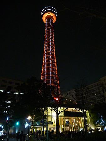 110115-マリンタワー 上り足元全景1 (226)