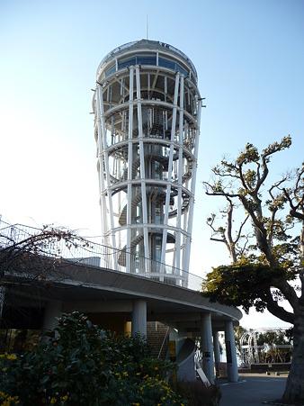 110120-展望灯台 (2)