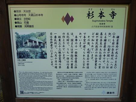 110225-杉本観音寺 (3)