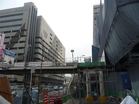 110416-阿倍野歩道橋 (12)