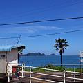 JR四国・土讃線、安和駅