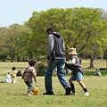 Photos: 2010-4-29 万博公園