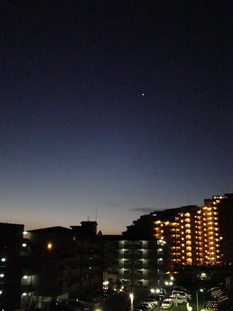 星空@2010-12-15