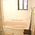 Photos: お風呂