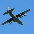 C-130H IMG_0545_2_edited-1