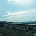 Photos: 20110629_163038