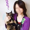 Photos: 写真イヤ~