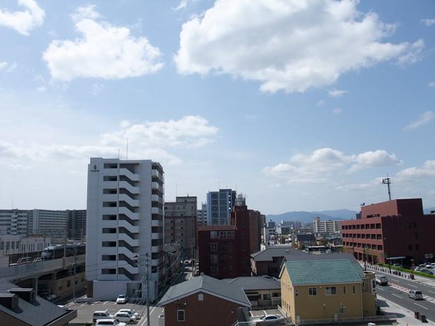 2010_0414AA