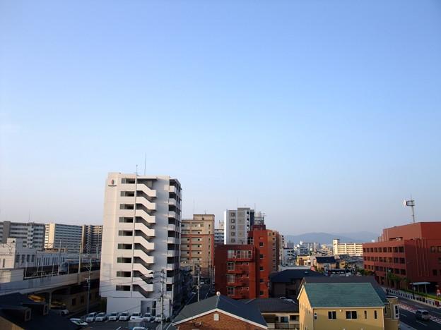 2010_0430AA
