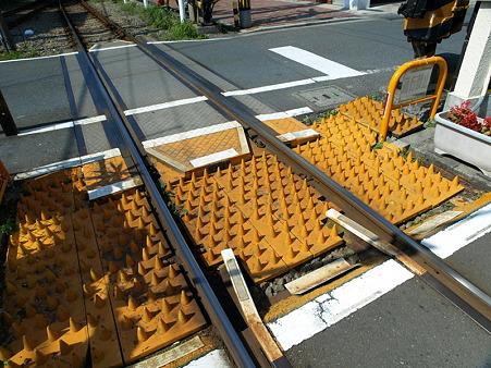 稲村ヶ崎駅13