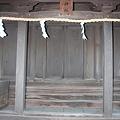 Photos: 天神社