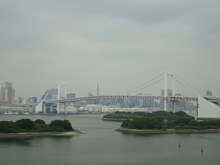 2010.08お台場日航(5)