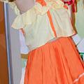 Photos: IMG_8956-Edit-1280