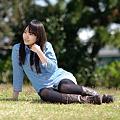 写真: 椎名あつみ-005
