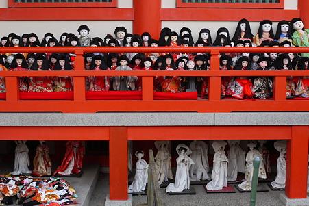 淡島神社4